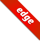 edge badge